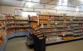 my amish indiana dutch country market