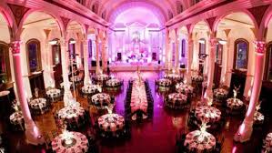 cheap banquet halls in los angeles quinceañera banquet halls in downtown los angeles