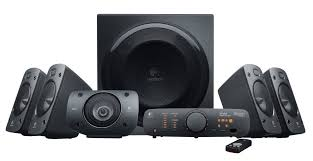 Home Theater Best Rated Home Theater Systems Home Theater Systems - the 10 best surround sound speakers to buy in 2018