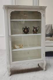 curio display cabinet plans 13 best images about displays on pinterest ceramics glass display