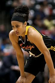 skylar diggins headband 71 best my images on skylar diggins wnba