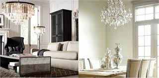 living room wall sconces elegant ideas rustic dining table with