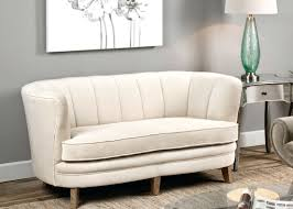 dining sofa bench singapore white walls wood table built in bench
