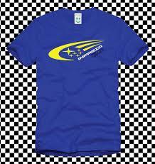wrx subaru logo subaru impreza wrx t shirt ebay