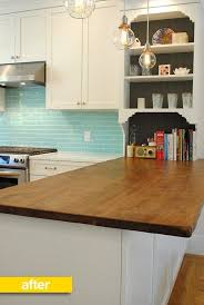 kitchen bookshelf ideas best 25 kitchen bookshelf ideas on built ins small