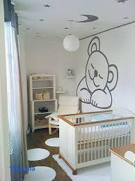 idee deco chambre mixte emejing idee deco chambre bebe mixte pictures matkin info