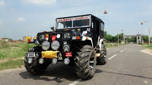 open jeep in dabwali for sale mahindra classic jeep modified mahindra thar crdi 4x4 modified