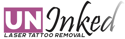 tattoo removal frequently asked questions frequently asked questions about laser tattoo removal