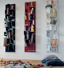 Bookshelf Designs Artistic And Aesthetic Bookshelves Design Archive Home Interior