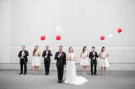 Wedding Ceremony Wedding Ceremony Marriage Service Personalized Wedding Ceremony