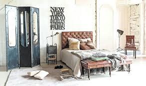 bedroom ideas mesmerizing industrial style bedroom ideas bedroom