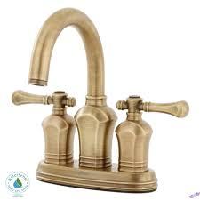 glacier bay faucet parts home depot best faucets decoration