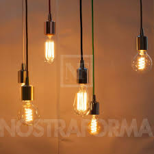 home depot chandelier light bulbs top 93 hunky dory hanging light bulbs from cord kitchen pendant