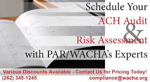 par wacha payment advisory resource u0026 wisconsin automated