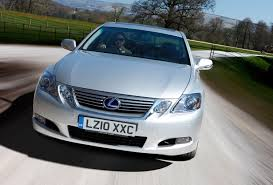 lexus gs hybrid 2013 price 2010 lexus gs 450h with better equipment at lower price