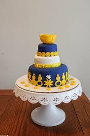 18 best audrey cake ideas images on pinterest audrey hepburn