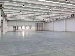 capannone in affitto a capannoni in locazione lunardi intermediazioni immobili d impresa
