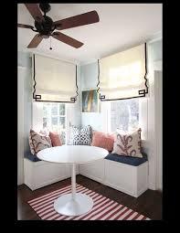 Corner Window Bench Seat 20 Best Window Bench Seat Storage Ideas Images On Pinterest Home