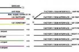 sony cdx gt57up wiring diagram wiring diagram