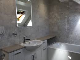 Fitted Bathroom Furniture Manufacturers by Home Pickthornes Home Improvements Ltdpickthornes Ltd