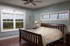 Best Neutral Bedroom Colors - bedrooms with hardwood floors rustic striped wood flooring design
