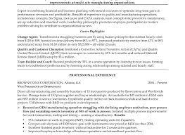 sample resume executive vice president executive resumes atlanta it security analyst sample resume