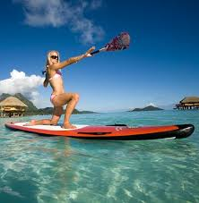 16 best we like images on paddles paddle