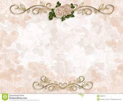 Editable Wedding Invitation Cards Wedding Invitation Card Background Design Hd Yaseen For