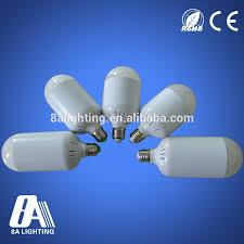 led halogen lights price in india led halogen lights price in