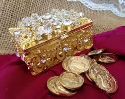 arras de oro wedding arras silver tone unity coins arras decoradas con