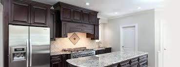kitchen design cheshire kitchen design gallery modular kitchen images with price kitchen