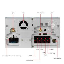 100 wiring diagram mitsubishi rvr galant fuse box 2000