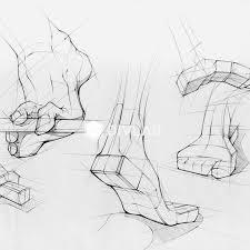 382 best design sketching images on pinterest product sketch