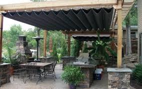 home and garden trade shows home design ideas contemporary house