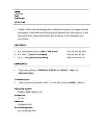 administrative assistant resume objective sample career objective