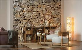 wohnzimmer gestalten tapeten tapeten fürs wohnzimmer bei hornbach