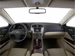lexus is250 interior features 2011 lexus is 250 price photos reviews u0026 features catalog cars