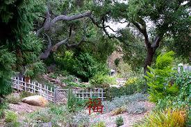 Botanic Garden Santa Barbara Santa Barbara Botanic Garden Chic Santa Barbara Botanic Garden
