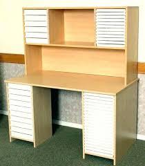 Small Craft Desk Craft Desk With Storage Jamiltmcginnis Co