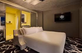 prairie style floor plans bedroom oak craftsman furniture with craftsman home interior