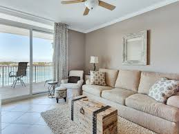 wohnzimmer blau beige best wohnzimmer grau sand gallery unintendedfarms us