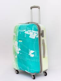 light luggage for international travel rent luggage trolley bag skybags cool stylish green