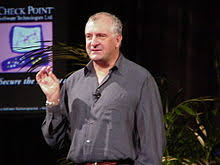 douglas adams wikipedia