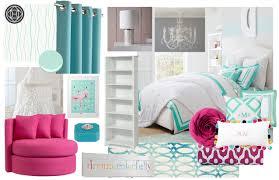 Preppy Bedroom Stine Rypestol Interior Designer Havenly