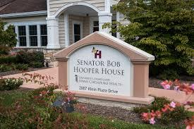 tour our house senator bob hooper house