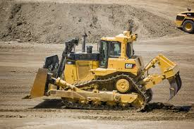 caterpillar d9 wikipedia