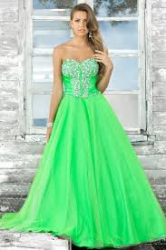 281 best puffy dresses images on pinterest quince dresses xv