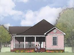 victorian house layout house plans victorian victorian style house plan 3 beds 2 50