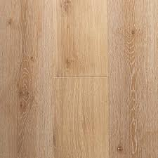 preference semillon 21mm wide oak preference 21mm wide oak