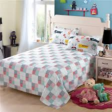 Good Bed Sheets Online Get Cheap Good Bed Sheets Aliexpress Com Alibaba Group